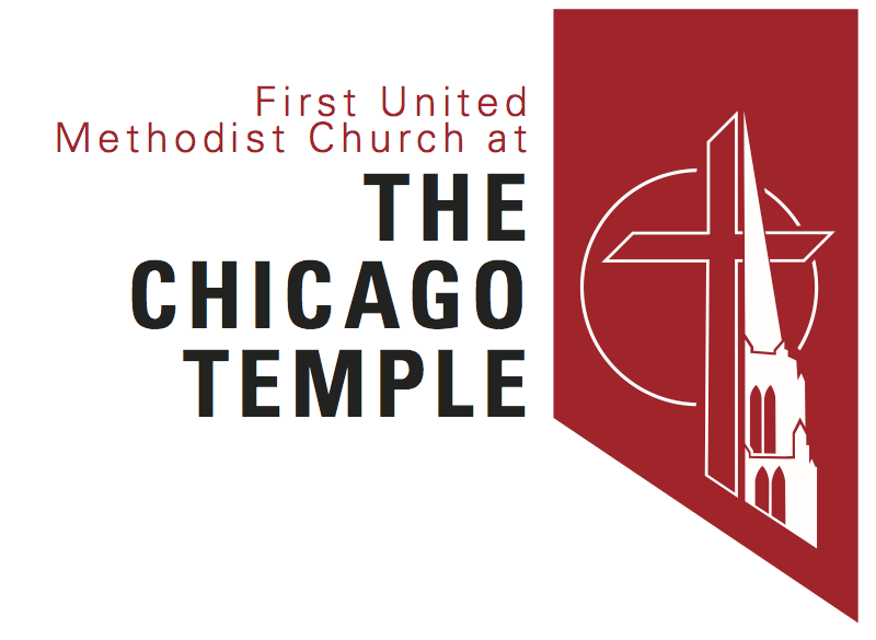 the chicago temple