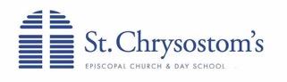 St. Chrysostom's Episcopal Church